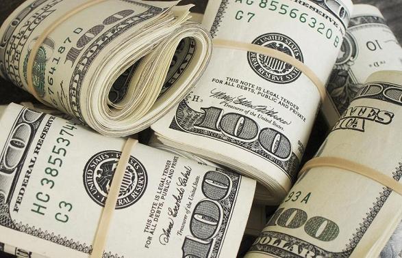 Cash Advances in St Louis, Missouri